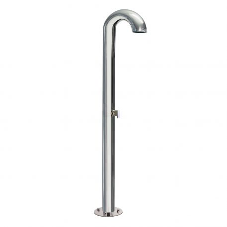 aqua-utedusj-100-BG-varmt-kaldt-vann-spatec