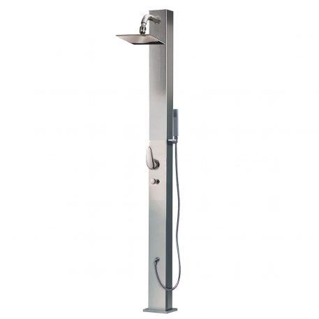 aqua-utedusj-86-F-D17-varmt-kaldt-vann-spatec