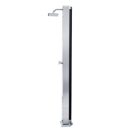 aqua-utedusj-99-PVC10-soloppvarmet-kaldt-vann-spatec