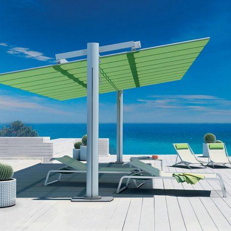 parasoller-fim-flexy-large-spatec-produkt
