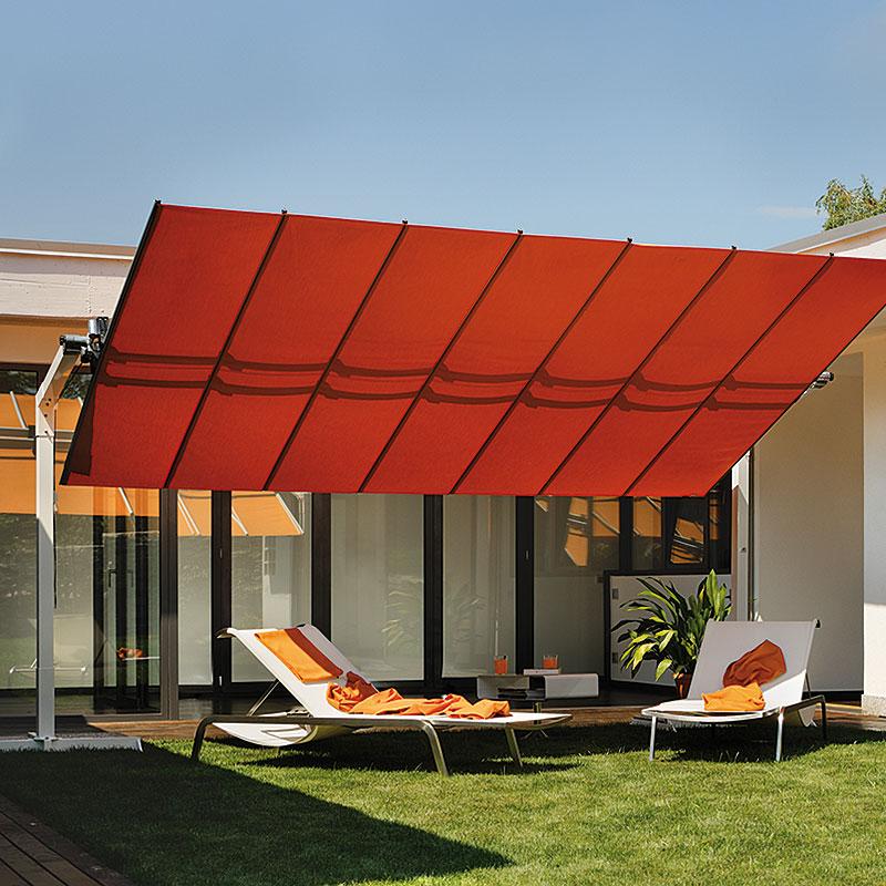 parasoller-fim-flexy-spatec-produkt