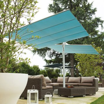 parasoller-fim-flexy-twin-spatec-produkt