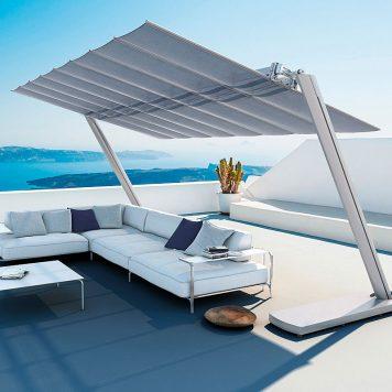 parasoller-fim-flexy-zen-spatec-produkt