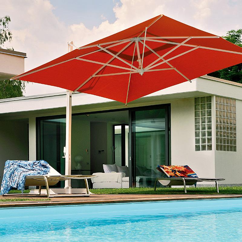 parasoller-fim-retrattili-rodi-spatec-produkt